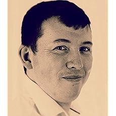 Simon Farrant