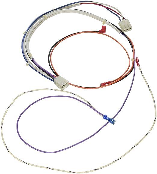 Pentair 072193 Válvula de Gas mazo de Cables de Repuesto Piscina y ...