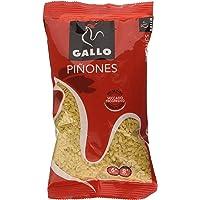 Gallo - Pastas Piñones, Paquete 250 g