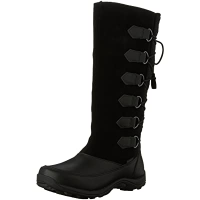 Baffin Women's Chamonix Snow Boot | Snow Boots