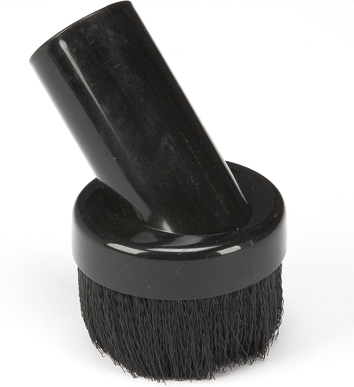 Shop-Vac 9064400 1.5-Inch Round Brush