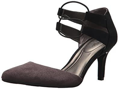 visit new for sale countdown package cheap online LifeStride Sena Women's High ... Heels iGhrvWj
