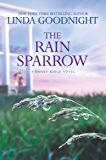 The Rain Sparrow: A Southern Women's Fiction Novel (A Honey Ridge Novel)