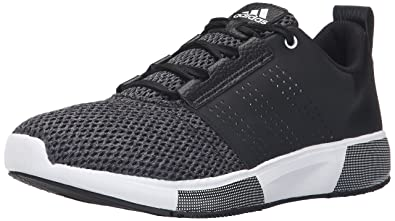7bc8be0ed174 adidas Men s Madoru 2 m Running Shoe