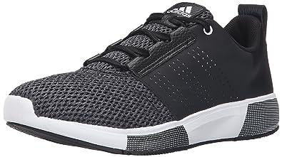 2c907df4c851 adidas Men s Madoru 2 m Running Shoe