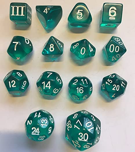 Amazon com: Impact! Miniatures Translucent Teal - Approved for Use