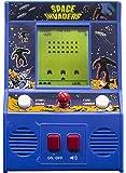 スペースインベーダー ミニ アーケードゲーム Space Invaders Mini Arcade Game [並行輸入品]