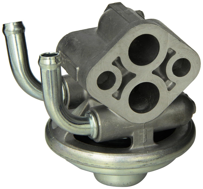 Standard Motor Products EGV819 EGR Valve