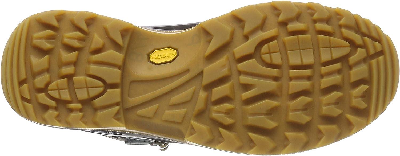 Chaussures de Randonn/ée Hautes Homme Lowa Renegade GTX M