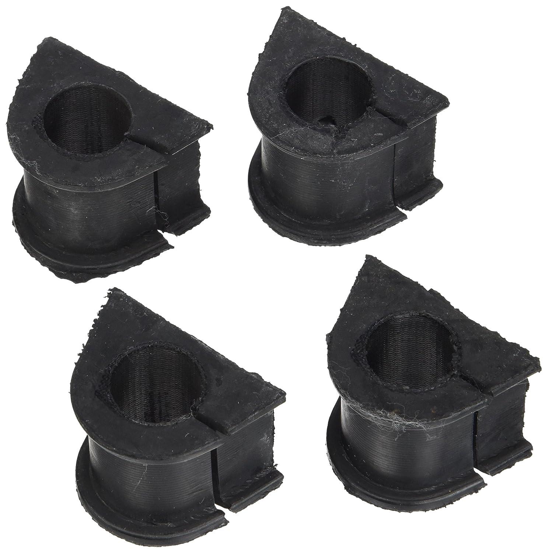 Unigom 392071 Tassello Barra Stabilizzatrice Set di 4