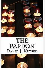 The Pardon (Reign) Kindle Edition