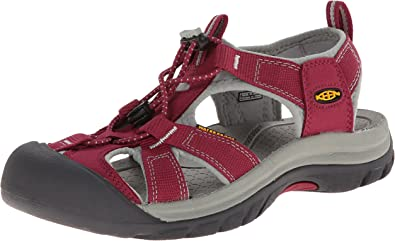 KEEN Womens Venice H2 Sandal