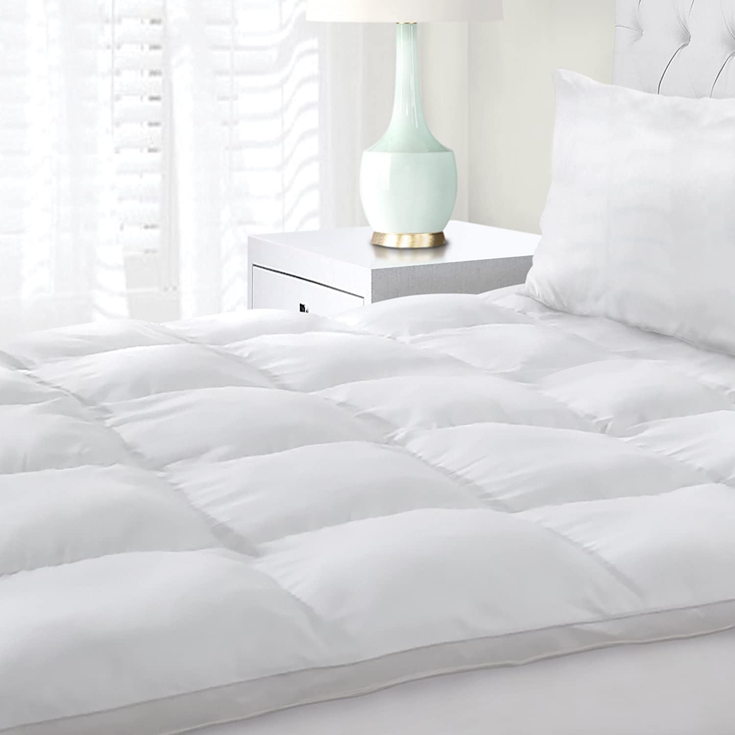pocket online pdp mattress firm com topper buyhypnos double johnlewis spring hypnos at main top pillow superb rsp