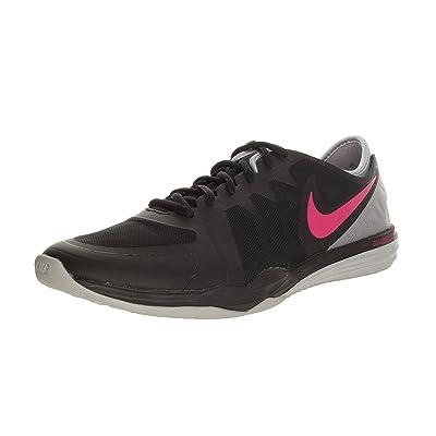 Nike Women's Dual Fusion TR 3 Training Shoe   Walking