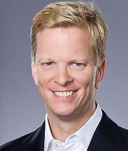 Sascha Kauffmann