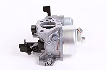 Replacement Carburetor For Honda 16100-ZE3-V01