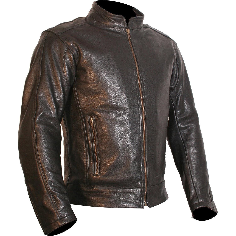 es Y Chaqueta Bjnav1448 Amazon Buffalo Navigator Moto Coche PnzW1W8Y