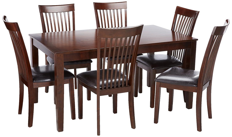 Amazon Ashley Furniture Signature Design