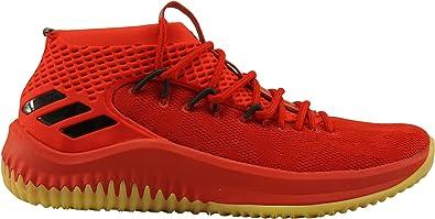 chaussures de basket homme adidas
