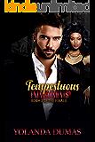 Tempestuous Entanglements Finale Book 2