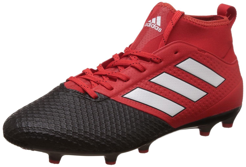 scarpe calcio adidas 35