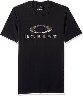 92641f6f01 Oakley Men s 50-Dtp Camo Box Shirts