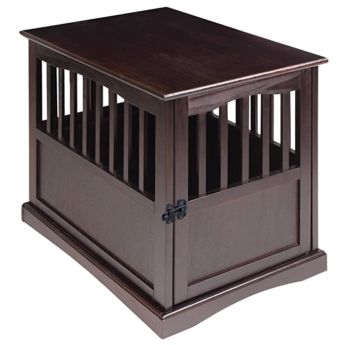 The Best Pet Furniture Kennel