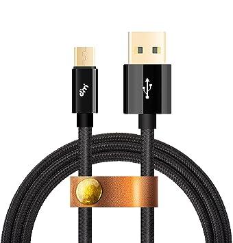 Digital Kabel Micro Usb-kabel 2.0 Schnell Daten Sync Ladekabel Für Samsung Galaxy Xiaomi Huawei Htc Android Smartphones Zubehör Und Ersatzteile