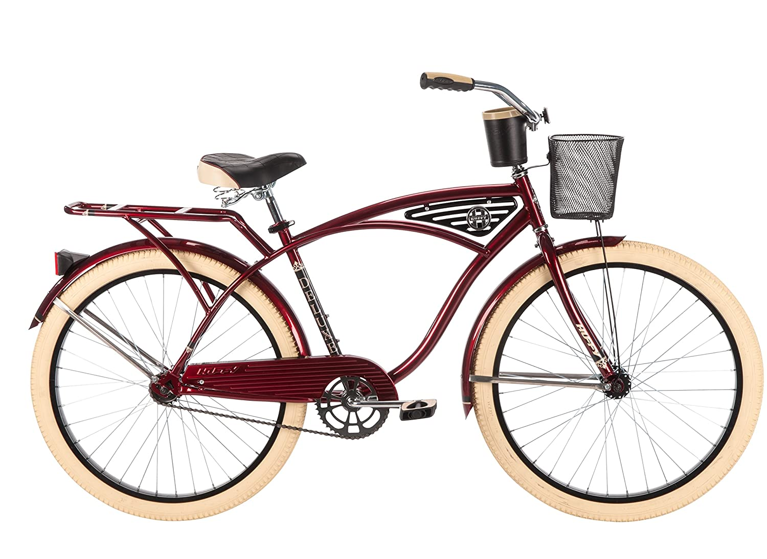 best cruiser bikes for men