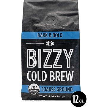 best Bizzy Organic reviews