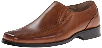8622e5fadb2 Stacy Adams Men s Connelly Slip-On Loafer