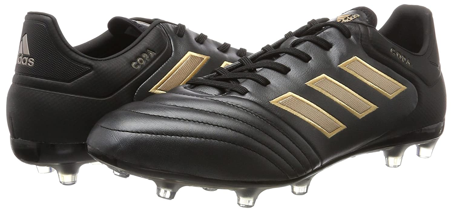 0f9091dfb99 adidas Men s s Copa 17.2 Fg Bb0859 Football Boots  Amazon.co.uk  Sports    Outdoors