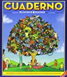 Cuaderno Blackie Books - Volumen 2