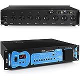 Pyle PS900 Audio Processor