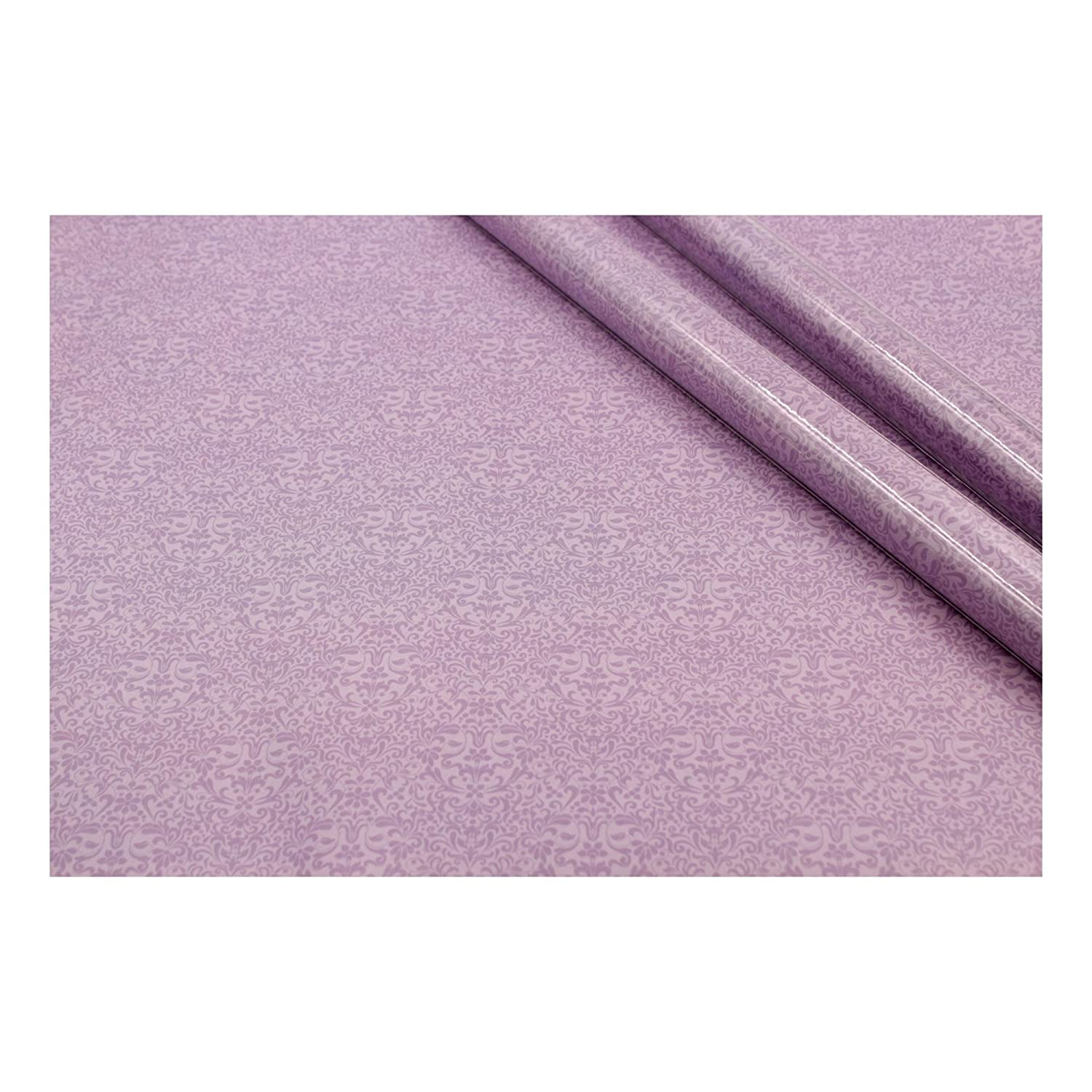 9x Scented Paper Drawer Liners Non-Adhesive - Lavender Scent West5Products