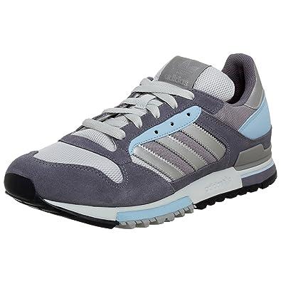 Adidas Originals Men s ZX 600 Sneaker 8e22049608