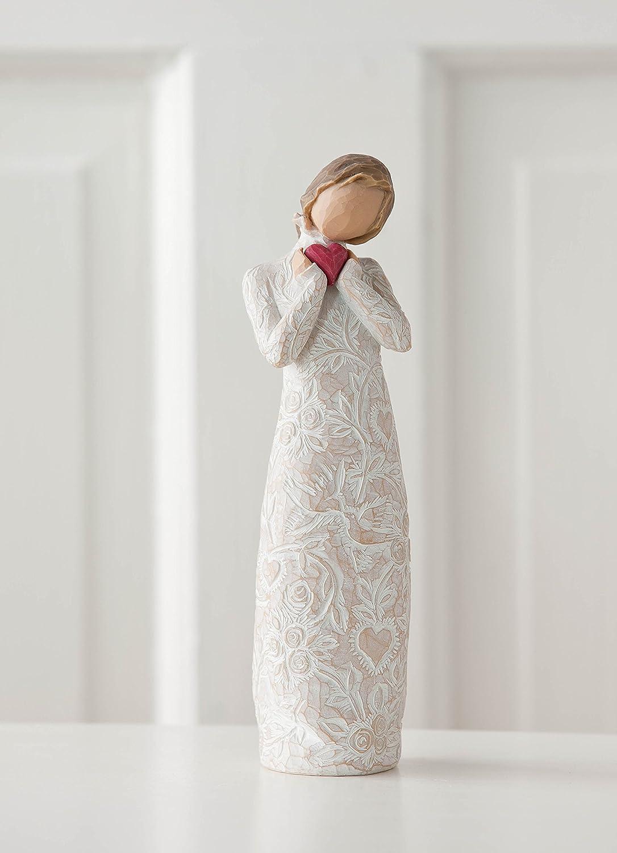 Willow Tree Always Figurine