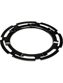 Dorman 579-102 Fuel Tank Lock Ring