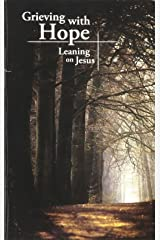 Grieving with Hope Paperback