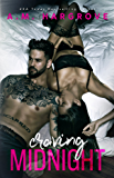 Craving Midnight (The Men of Crestview Book 3)
