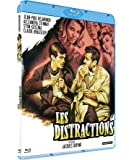 Les Distractions [Blu-ray]