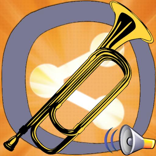 bugle-sounds-effects-ringtones