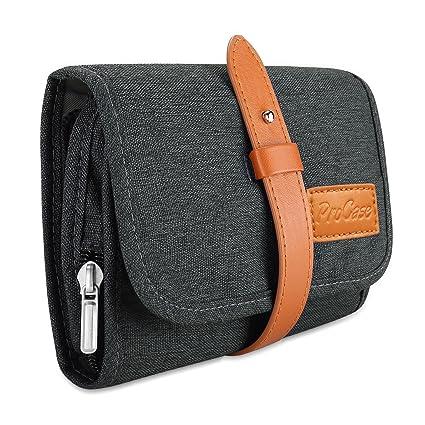 fd8d97dbe4 Amazon.com  ProCase Travel Gadgets Organizer Bag