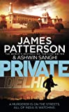 Private Delhi: (Private 13)