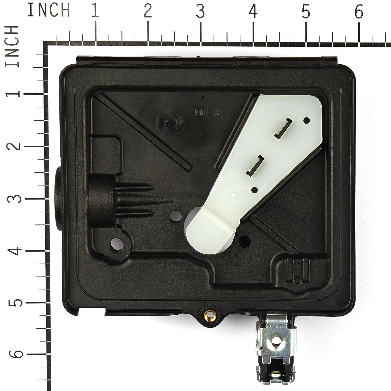 Briggs and Stratton 795259 - Soporte de filtro de aire ...