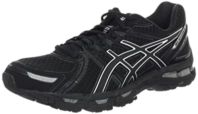 ASICS Women s Gel-Kayano 19 Running Shoe 3dcde3d89