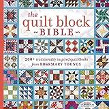 Amazon Com Encyclopedia Of Classic Quilt Patterns