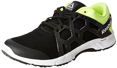 f677da0bb9 Reebok Men's Gusto Run Running Shoes