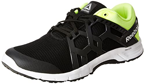 Reebok Men s Gusto Running Shoes  Buy Online at Low Prices in India ... 50c41baa1