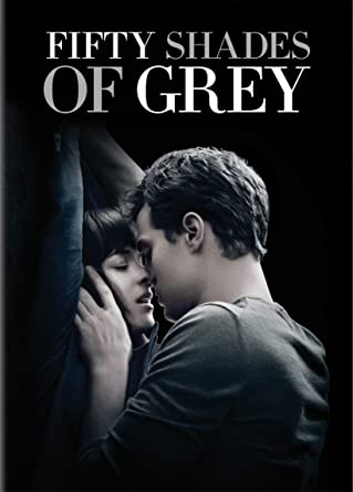 Fifty Shades Of Grey Book 2 Online